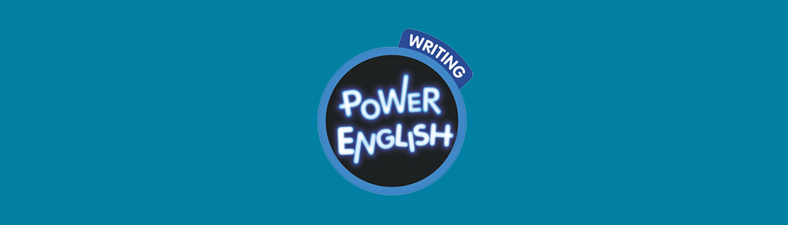 Pearson Power English Subscriptions Banner