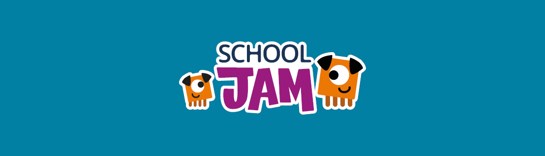 Pearson School Jam Subscriptions Banner