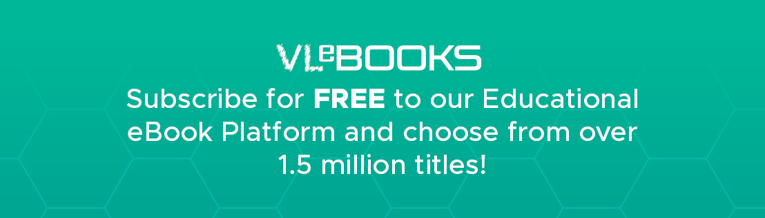 VLeBooks Free Sub for Educational Sector