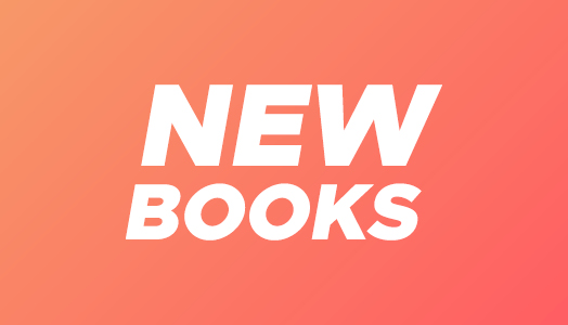 All new titles!
