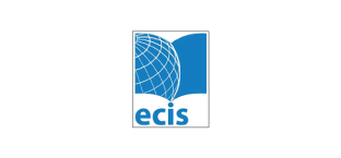 European Council of International Schools