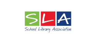 School Librarian Association