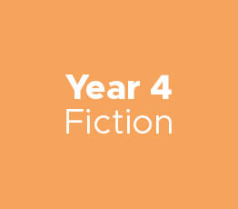 Year 4 Fiction