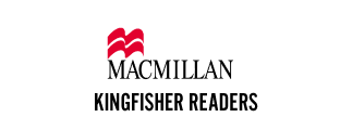 Macmillan Young Readers