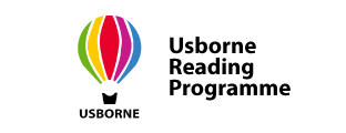 Usborne Reading Programme