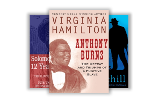 Biography eBooks