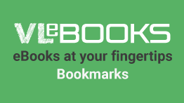 Bookmarks Video