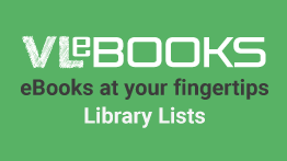 Library Lists Video