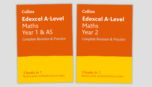 A-Level Revision & Practice