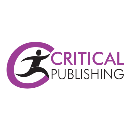 Critical Publishing