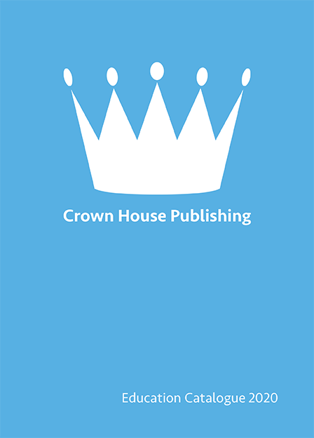 Crown House Education Catalogue