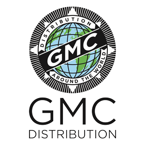 GMC Distribution