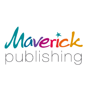 Maverick Publishing