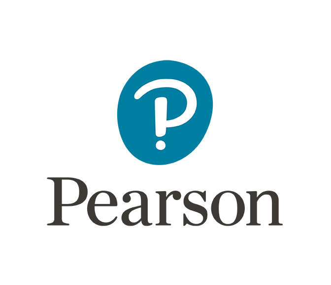 Pearson Higher Education Services