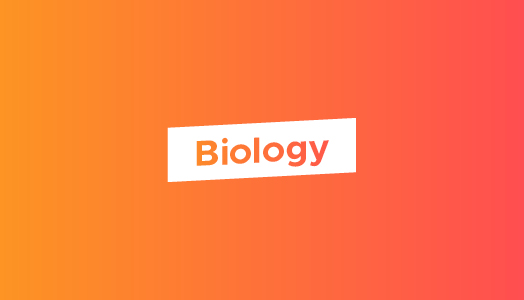 Revision Promotions 2021 - Biology