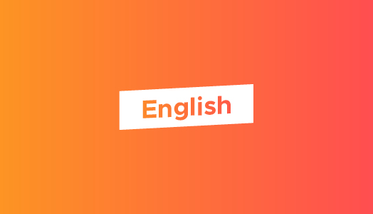 Revision Promotions 2021 - English