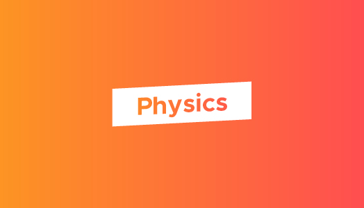Revision Promotions 2021 - Physics