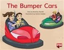 Image for PM RED THE BUMPER CARS PM STORYBOOKS LEV