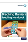 Image for Numicon: Breaking Barriers Teaching Pack
