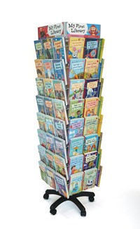 Early Reader Scheme - 400 Books - , Various