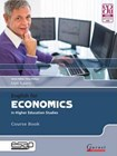 Image for English for economics in higher education studies: Course book